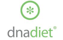 DNA-Diet-Logo